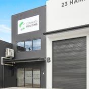 23 Hamilton Street, Dapto, NSW 2530