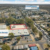 366 High Street, Kangaroo Flat, Vic 3555