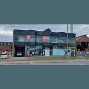 264 Geelong Road, West Footscray, Vic 3012