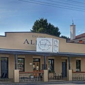 The Albion Circa 1868, 116-118 High St, Avoca, Vic 3467