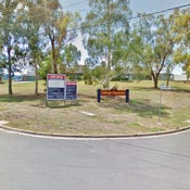 10 Hudson Crescent, Lavington, NSW 2641