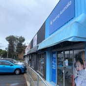 Shop 6, 2-8 Blundell Blvd, Tweed Heads South, NSW 2486