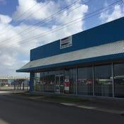 515-519 Princes Drive, Morwell, Vic 3840