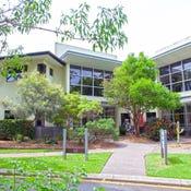 Garden City Office Park, 4/2404 Logan Road, Eight Mile Plains, Qld 4113