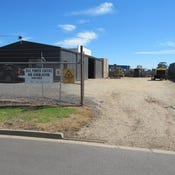 14B Wade Court, Sale, Vic 3850