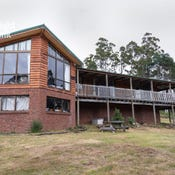 Cradle Cottages, 1427 Cradle Mountain Road, Moina, Tas 7310