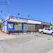 41B Rockingham Road, Hamilton Hill, WA 6163