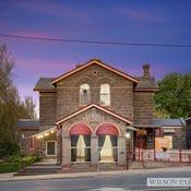 2 Powlett Street, Kilmore, Vic 3764