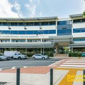 Suite 3, 42 Parkside Crescent, Campbelltown, NSW 2560