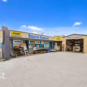 Brighton Hardware, 9/159 Brighton Road, Brighton, Tas 7030