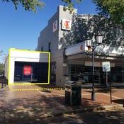 111 Macquarie Street, Dubbo, NSW 2830