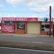 1001 Ipswich Road, Moorooka, Qld 4105