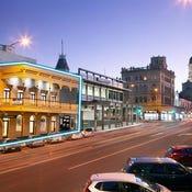 127 Sturt Street, Ballarat Central, Vic 3350