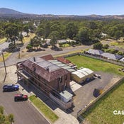 The Broadford Hotel, 100 High Street, Broadford, Vic 3658
