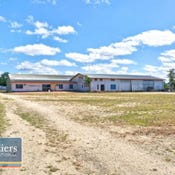 Lot 509 Bruce Highway, Silkwood, Qld 4856