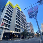 Level 10 Unit 3, 12 St Georges Terrace, Perth, WA 6000