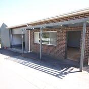 99B Main Street, Lobethal, SA 5241