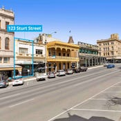 123 Sturt Street, Ballarat Central, Vic 3350