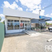 283 Goodwood Road, Thabeban, Qld 4670