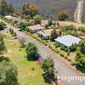 Tarraleah Estate, 150 Oldina Drive, Tarraleah, Tas 7140