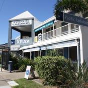 Coolum Chambers, Suite 4A, 5 Birtwill Street, Coolum Beach, Qld 4573