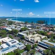 3-5 Byron Street, Byron Bay, NSW 2481
