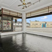 Bell Bros Building , 4/57 Brunswick Street, Fortitude Valley, Qld 4006