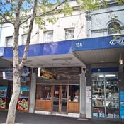 133 Nicholson Street, Footscray, Vic 3011