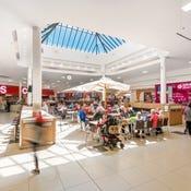 Sunbury Square Shopping Centre, 2-28 Evans Street, Sunbury, Vic 3429