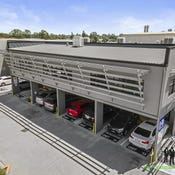 14/27 South Pine Rd, Brendale, Qld 4500