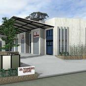 20 Towers Drive, Mullumbimby, NSW 2482