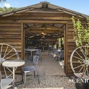 Birchgrove Nursery  Cafe, 38-40 Alpine Terrace, Tamborine Mountain, Qld 4272