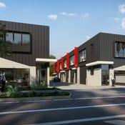 Hyde Business Park, 117-119 Hyde Street, Footscray, Vic 3011