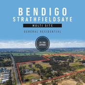 Bendigo, address available on request