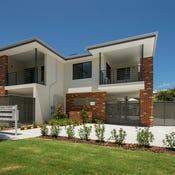 The Whiteside Residence , 4 Whiteside Street, Cloverdale, WA 6105