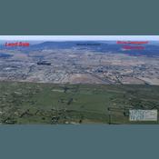 206 & 207 McGeorge Road, Gisborne, Vic 3437
