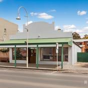 41 Sydney Street, Kilmore, Vic 3764