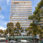 Lots 77 & 78, 251 Adelaide Terrace, Perth, WA 6000