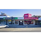 51 Sheridan Street, Cairns City, Qld 4870