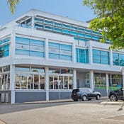 4/75-77 Clarence Street, Port Macquarie, NSW 2444