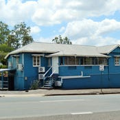 273 Brisbane Street, Ipswich, Qld 4305