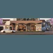 Milano Commercial Suite, SL15, 212 Carr Place, Leederville, WA 6007