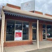23 Grant Street, Bacchus Marsh, Vic 3340