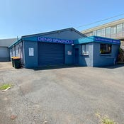 6 Lyster Street, Coffs Harbour, NSW 2450