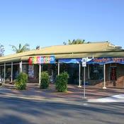 Shop 3/103 Jonson Street, Byron Bay, NSW 2481