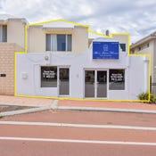 252 Ocean Keys Boulevard, Clarkson, WA 6030