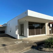 60 Moonee Street, Coffs Harbour, NSW 2450