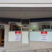 1/15 Coolac Street, Cheltenham, Vic 3192