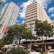 8/138 Albert Street, Brisbane City, Qld 4000