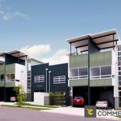 15 Thompson Street, Bowen Hills, Qld 4006